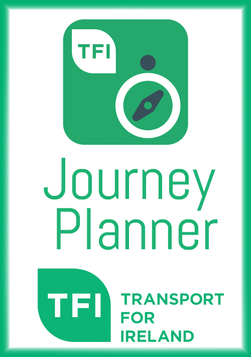 JourneyPlanner2